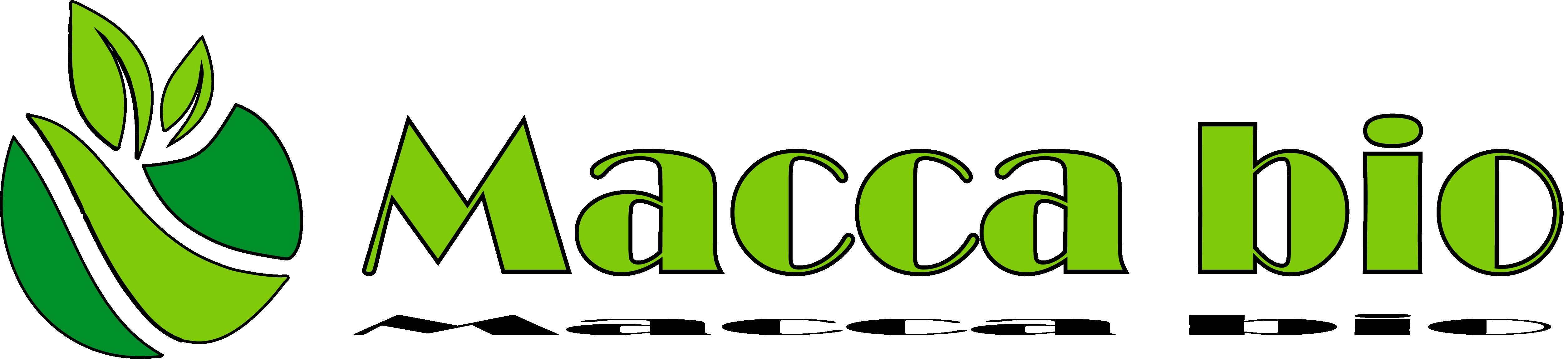 logo_maca_bio